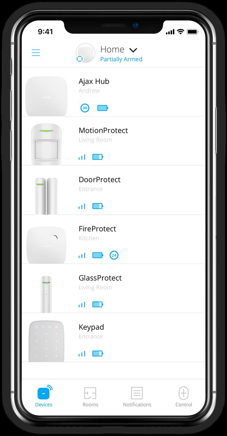 24sure-app-front