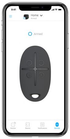 24sure-app-spacecontrol