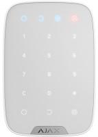 24sure keypad